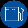 Fuel Tank Icon